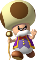 Toadsworth MSS.png
