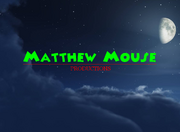 Matthew Mouse Productions 2015- Logo.png