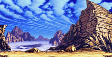 Cliff of Desolation.png