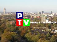 PrinceTelevisionIdentManchesterUK