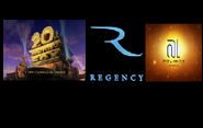 TV spot logos for Beautiful People