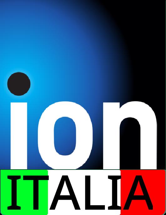 Ion Italia