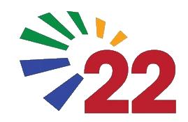 22 Uni