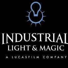 Industrial Light & Magic.jpg