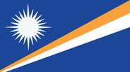Mh flag
