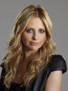 Ringer-Season-1-2-Cast-Photos-of-Sarah-Michelle-Gellar-ringer-24579367-1198-1600
