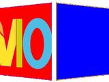 Vio (TV channel)