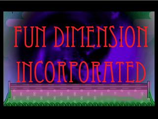Fun Dimension Inc.