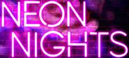 NeonNightslogo2009
