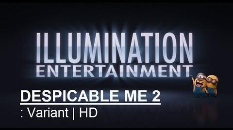 Universal_Pictures_Illumination_Entertainment_-_Intro_Logo_Despicable_Me_2_(2013)_HD