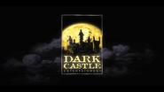 Dark Castle Entertainment