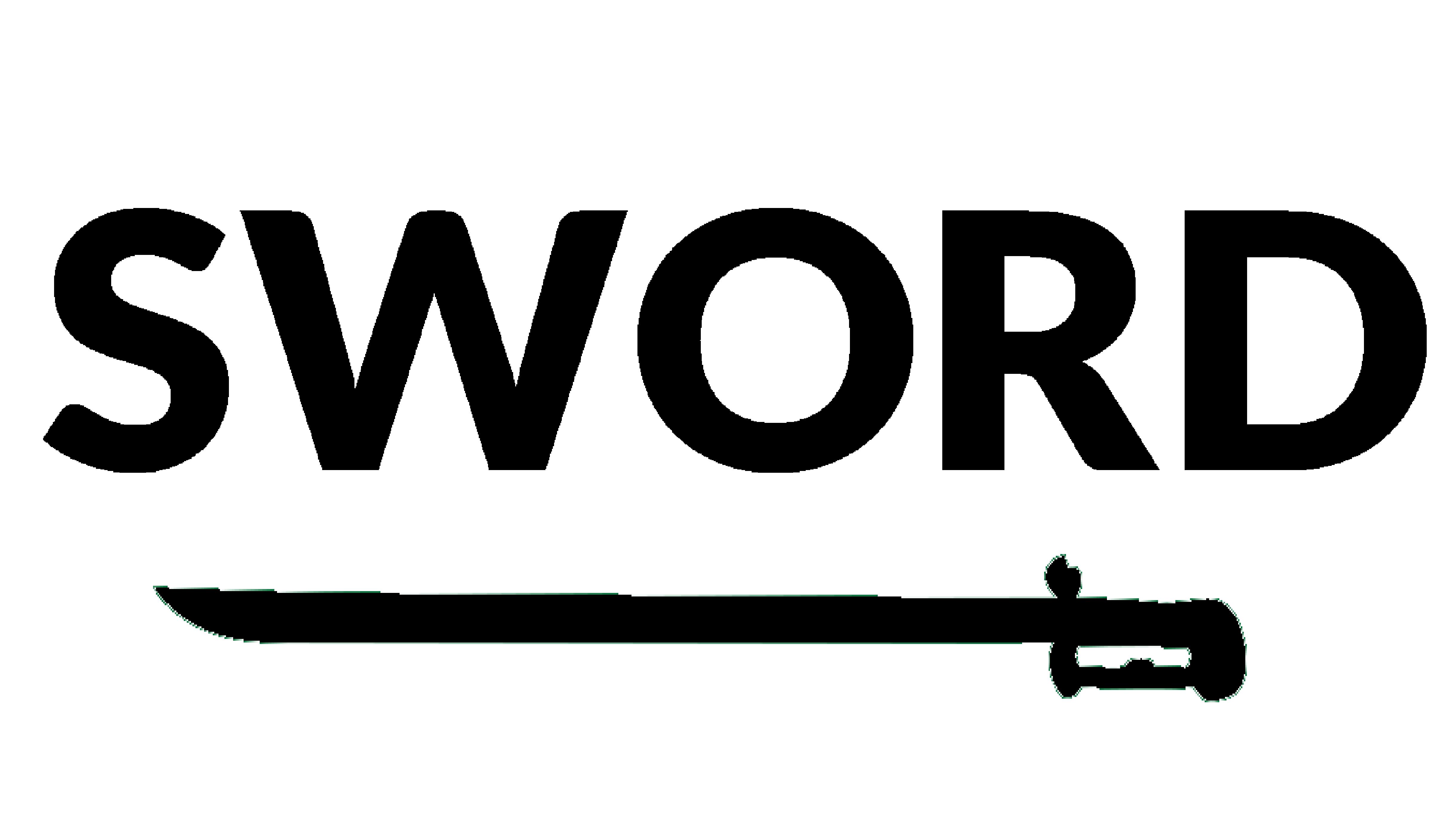 Sword (TV Channel)