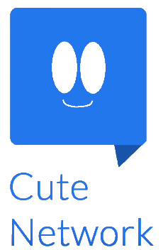 Cute Network (TV channel)