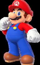 Mario-1.png