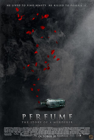 Perfume poster by sahinduezguen-d4kalzv.jpg