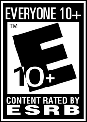 215px-ESRB Everyone 10 .png