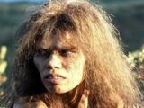 Homo heidelbergensis (SciiFii)
