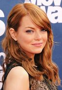 Emma-stone-red-hair-color-light-shade