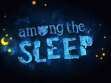 Among the Sleep (film)