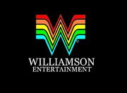 Williamson Entertainment 1991-2005 Logo.PNG