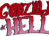 Godzilla In Hell (2023 Film)