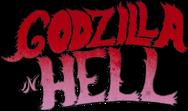 Godzilla In Hell (2023 Film)