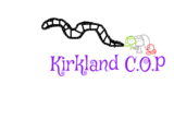 Kirkland C.O.P