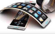 HotPhone Ultra-Bend