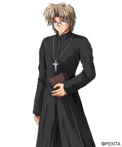 Arthur Pendragon (Earth-100)