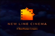 New Line Cinema (The evil