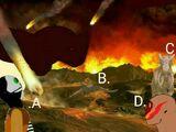 Holocene Mass Extinction (DinosaursRoar's Version)
