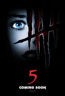 Scream5fanposter2