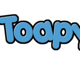 Toapy Is Awesome