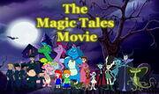The Magic Tales Movie (1999).jpg