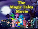 The Magic Tales Movie