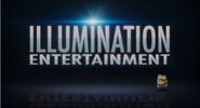 Illumination Entertainment 7