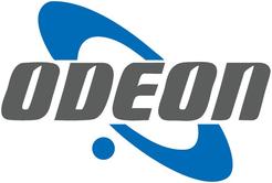 Odeon TV (United States)