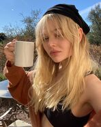 Emily-alyn-lind-social-media-03-26-2020-4