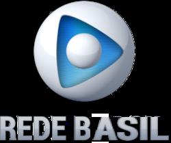 Rede Basil de Televisão