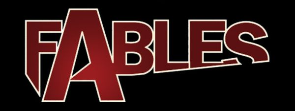 Fables (TV Series)