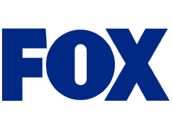 Fox Network.png