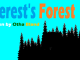 PAW Patrol: Everest's Forest