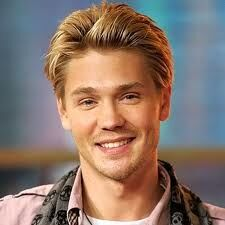 Images2chad michael murray.jpg