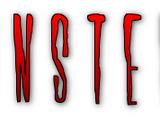 Monster (2017 anime film)