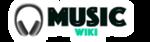 Music Wordmark.png