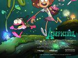 Amphibia (film)