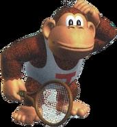 Donkey Kong Jr MT64 art.png