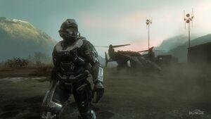 Halo-reach-1-1024x576.jpg