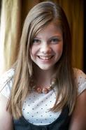 Lauren Malloy