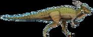 Stygimoloch (SciiFii)